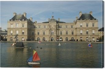 Luxemburg vapaa dating sitesdating sarjamurhaaja