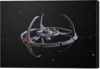 Star Trek Kangaskuva