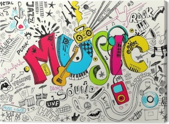 Musiikkijuoste Kangastuloste