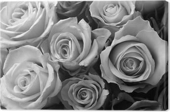 Ruusut Kangastuloste