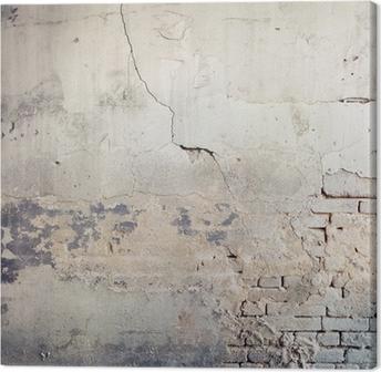 Seinän tausta Kangastuloste