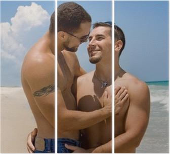 paras homo dating sites meille nopeus dating Elizabethtown Ky