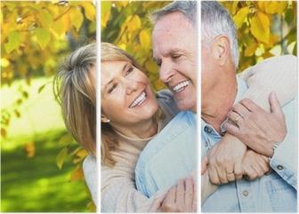 Miten tietää, jos olet dating naimisissa oleva mies