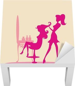 arabiske online gratis dating sites