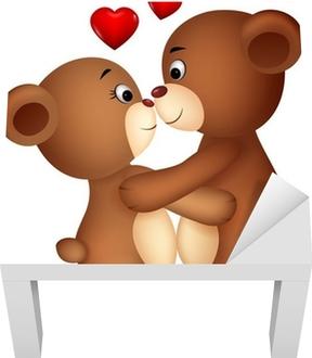 Dating sites kuten suudella