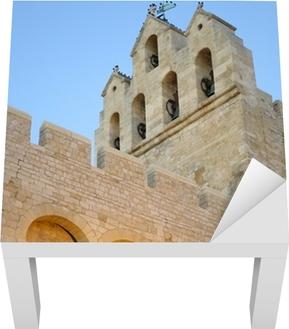 Croix de Camargue Wall Mural • Pixers® • We live to change fc51405841b