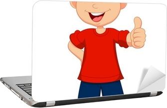 PENJAGAAN KEYBOARD LAPTOP AGAR TIDAK MUDAH ROSAK | OK COMPUTER SOLUTION 23
