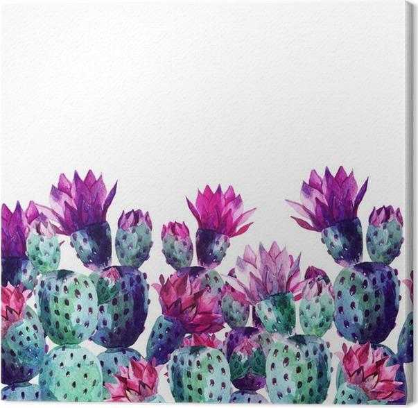 Nett Kaktus Zaunkönig Färbung Seite Zeitgenössisch - Malvorlagen ...