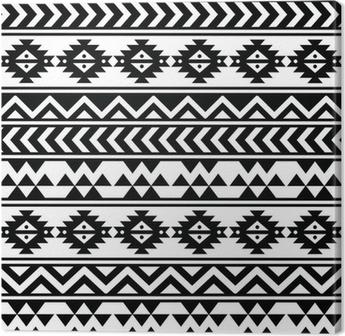 leinwandbilder maya pixers wir leben um zu ver ndern. Black Bedroom Furniture Sets. Home Design Ideas