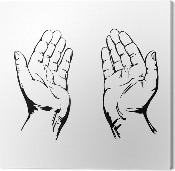 Tolle Jesus Betende Hände Färbung Seite Fotos - Malvorlagen-Ideen ...