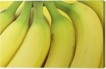 Reifen Sie Spaß mit einer Banane