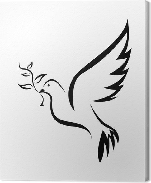 Erfreut Kundendienst Blauer Vogel Galerie - Die Besten Elektrischen ...