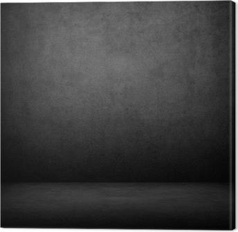 Poster Dunklen Raum Hintergrund Pixers Wir Leben Um Zu Verändern