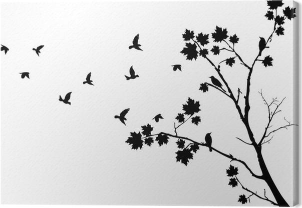 Berühmt Pecan Baum Färbung Seite Zeitgenössisch - Ideen färben ...