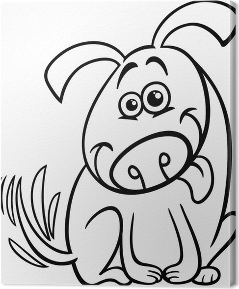 Atemberaubend Rottweiler Malvorlagen Fotos - Ideen färben - blsbooks.com