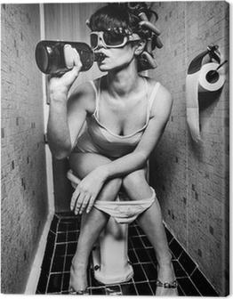 Dusche Sexy Mädchen