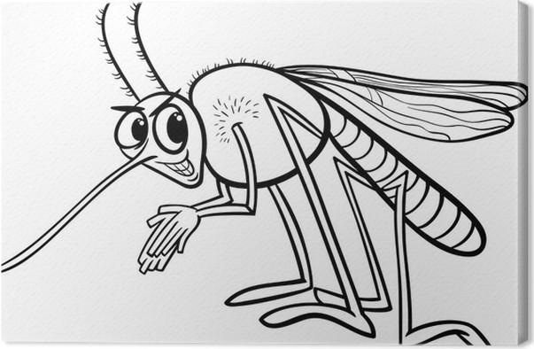 Tolle Fliegen Insekt Malvorlagen Bilder - Framing Malvorlagen ...