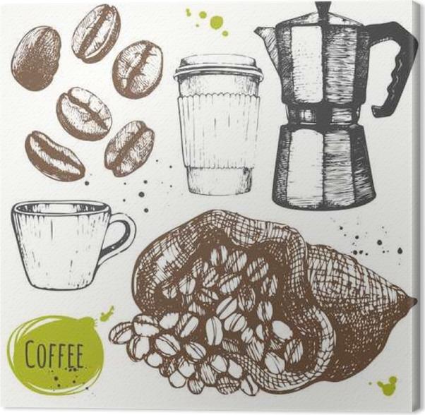Erfreut Kaffeegetränke Ideen - Innenarchitektur-Kollektion ...