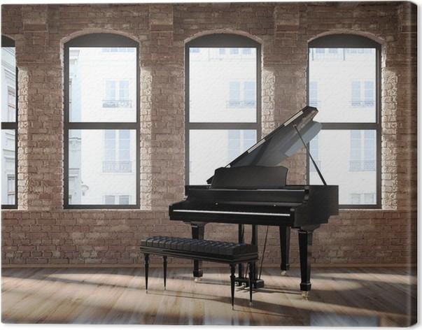 https://t1.pixers.pics/img-1fb6f67c/leinwandbilder-vintage-romantische-loft-interieur-mit-einem-schwarzen-klavier.jpg?H4sIAAAAAAAAA3WOUW6EMAxErxOkgE2CE-AA-7tHQCGELS2QKMm2q56-QVU_K394PNL4DTzPZFYH1p3ZRTi2ZdkdrNterjRGl7Zvx0hpjtVY3J0hFuU_XbTRB1aT4LUmrrDn1FM1fpkSPEz8YG85hzQCJNmE7VW-lWUT2COBwFYBKiBN1Ckju3le-8nPsQ67z6evCV8dNuF8cLym-iuiEbm-CuS4Haw08oWV2Xt4VPAP71dDScHtDqRASOg14HBZ0-1OSshe4zCt82IHVLZTpNHQIlEMgyIrqO0W0WJTKD9iWWe4LgEAAA==