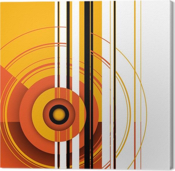Fantastisch Leinwandbilder Moderne Kunst Lein Modern Art Bilder Trends Konzept  Wohnzimmer Beratung Home Improvement Loans Mischtechnik Auf Leinwand  120x140x4,5cm ...