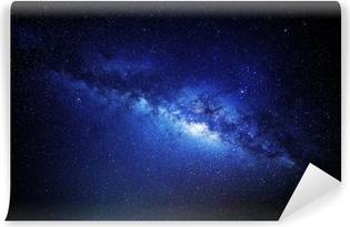 Mural de Parede em Vinil Milky Way