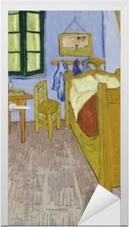 Sypialnia W Arles