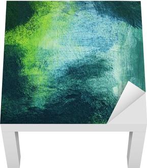 Makro malby, barevné abstraktní