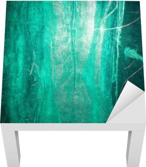 Papír texturou pozadí clous-up