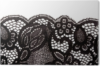 8091a5e4b70c0e Plakat Vector różowy wzburzyć tkaniny paski bezszwowe tło wzór • Pixers® -  Żyjemy by zmieniać