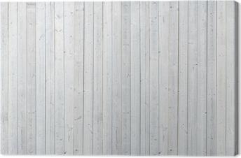 Obrazy premium Biała ściana