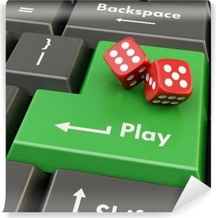table mountain casino bingo