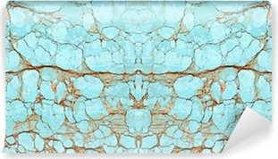 Omyvatelná Fototapeta barva textura mramoru