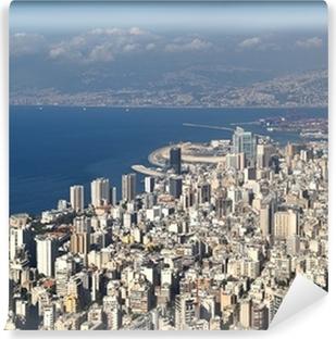 Papier Peint Autocollant Beyrouth, Liban