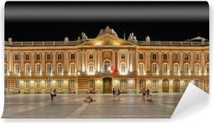 Papier Peint Autocollant Capitole, Toulouse
