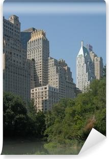 Papier Peint Autocollant Central Park