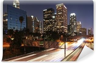 Papier Peint Autocollant Los Angeles