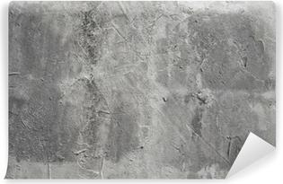Papier Peint Autocollant Mur de beton