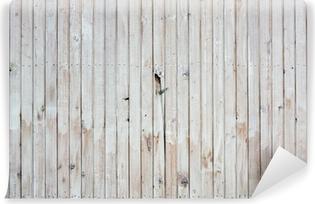 papiers peints des planches de bois pixers nous vivons pour changer. Black Bedroom Furniture Sets. Home Design Ideas