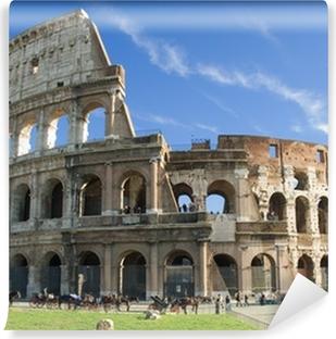 Papier peint vinyle Collisee rome