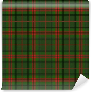 papiers peints tartan ecossais pixers nous vivons pour changer. Black Bedroom Furniture Sets. Home Design Ideas