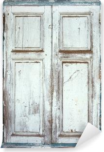 papiers peints volets anciens pixers nous vivons pour changer. Black Bedroom Furniture Sets. Home Design Ideas