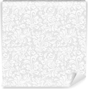 Papier Peint Gris Avec Motif Good Papier Peint Couleur