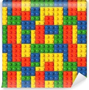 papiers peints lego pixers nous vivons pour changer. Black Bedroom Furniture Sets. Home Design Ideas