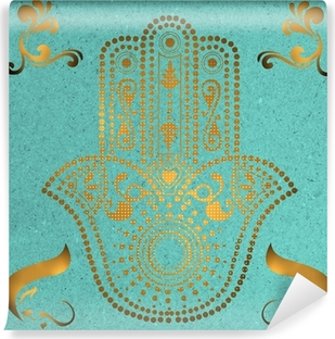Papier Peint Vinyle L islam