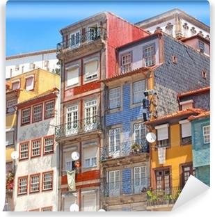 Papier peint lavable Porto portugal