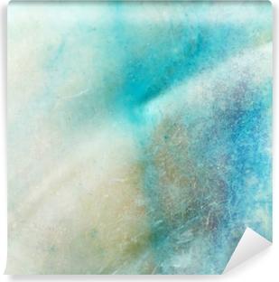 collection papiers peints lavables nature hues pixers nous vivons pour changer. Black Bedroom Furniture Sets. Home Design Ideas