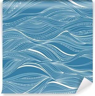 papiers peints salle de bain pixers nous vivons pour changer. Black Bedroom Furniture Sets. Home Design Ideas