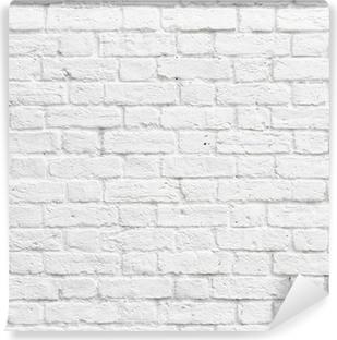 tapisserie brique blanche free papier peint brique blanche blanches papier peint brique blanche. Black Bedroom Furniture Sets. Home Design Ideas