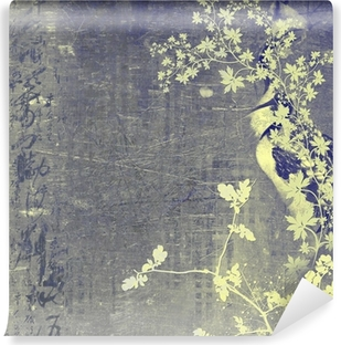 Papiers Peints Oriental Mosaic Pixers Nous Vivons Pour Changer
