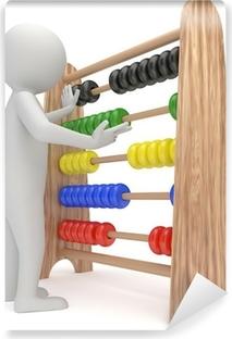papiers peints multiplication pixers nous vivons pour changer. Black Bedroom Furniture Sets. Home Design Ideas